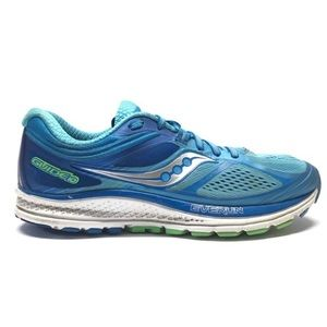 Saucony Everun Guide 10 Running Shoes